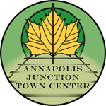 Annapolis Junction Town Center