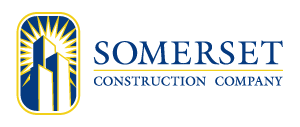 Somerset Constuction